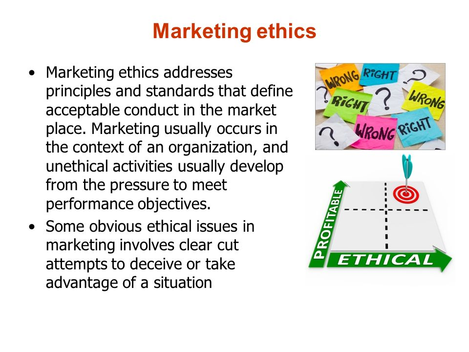 how ethical principles can be used to address organizational issues Ethical guidelines for statistical practice prepared by the committee on professional ethics of the american statistical association approved by the asa board in april 2018.