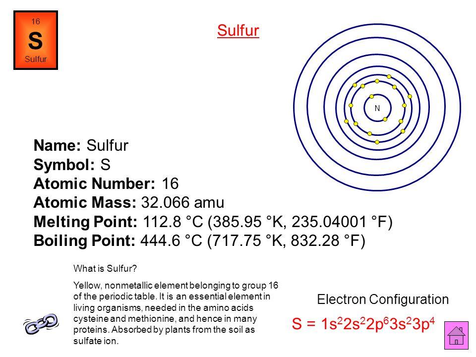 Periodic table of the elements lr 103 no 102 md 101 fm 100 es 99 name phosphorus symbol p atomic number 15 atomic mass 3097376 amu melting urtaz Gallery