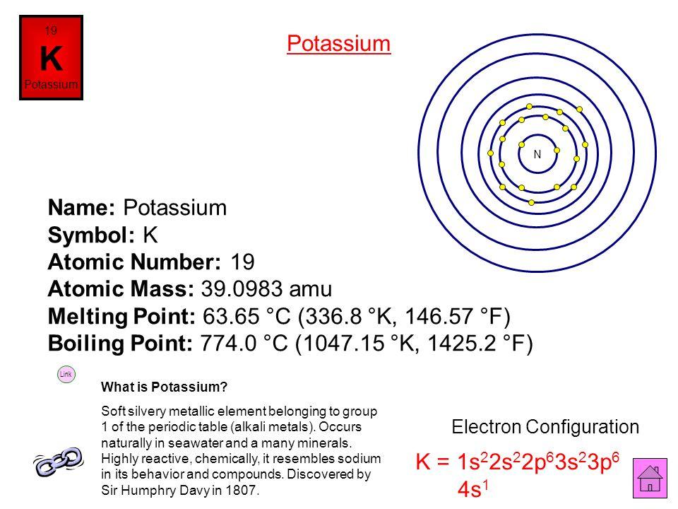 Periodic table potassium periodic table wiki periodic table of periodic table of the elements lr 103 no 102 md 101 fm 100 es 99 urtaz Choice Image