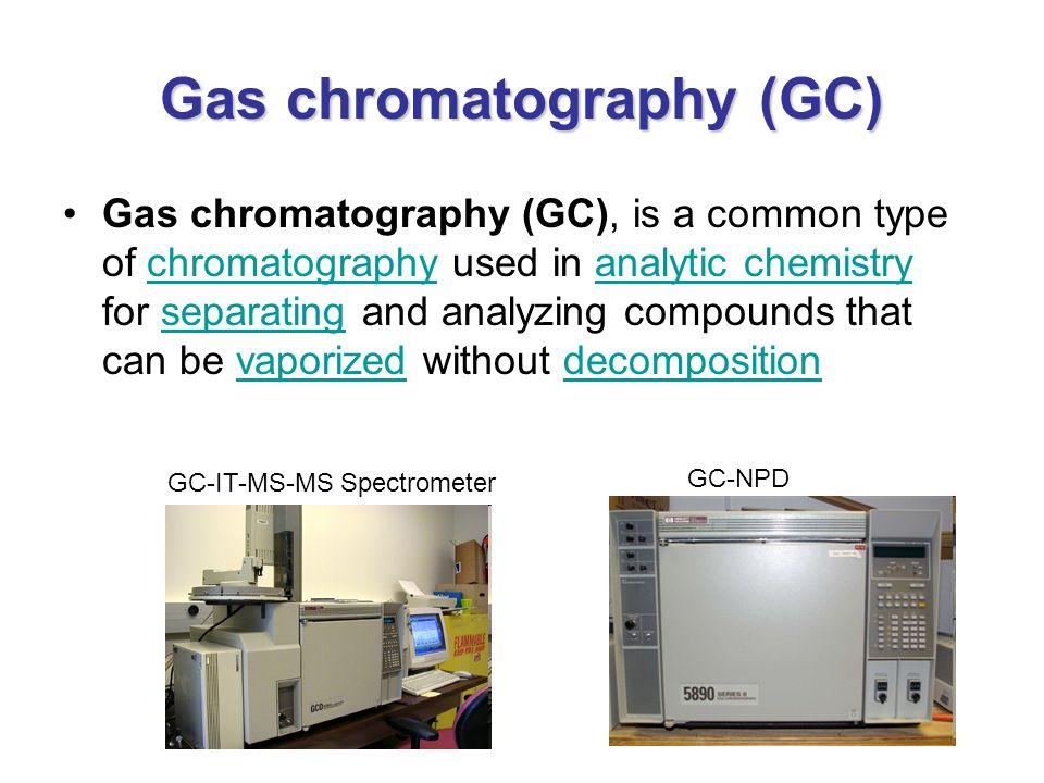 Chemistry of Cigarette Smoke Define secondhand smoke. Chem ...