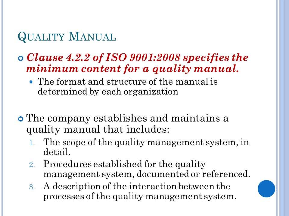 A n introduction to quality shelley ogrady ms associate 54 q publicscrutiny Gallery