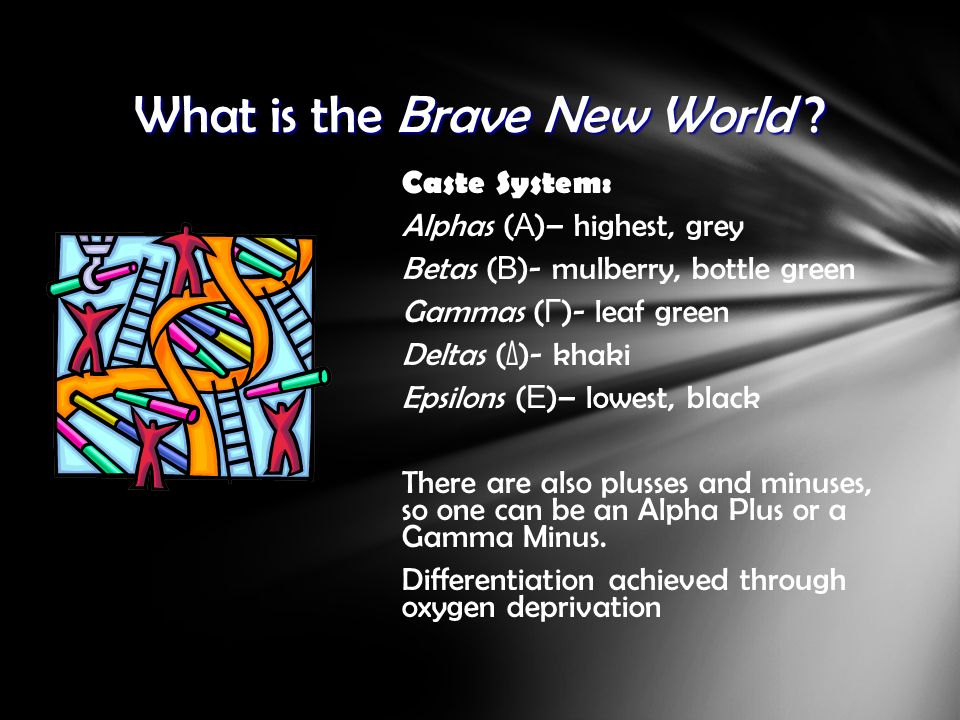 an analysis of the main themes in brave new world by aldous huxley The nook book (ebook) of the summary and analysis of brave new world: based on the book by aldous huxley by worth books at barnes & noble free.