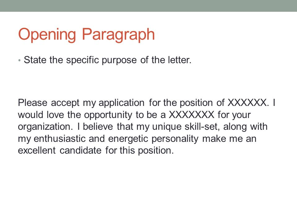 Cover Letter How To Design A Cover Letter. What Is A Cover Letter