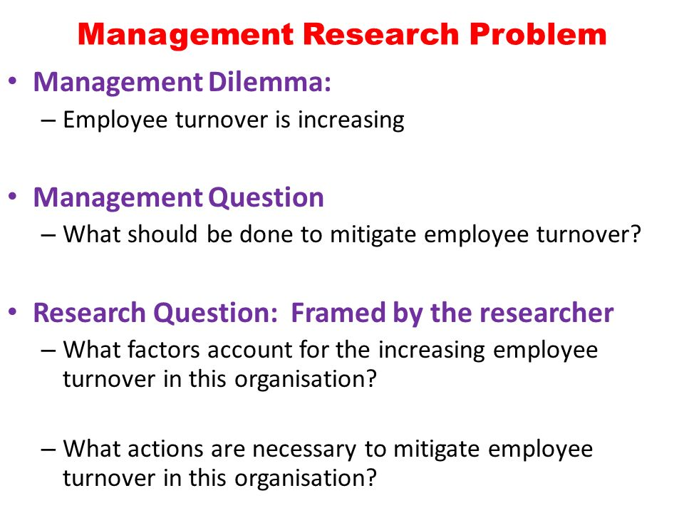 a sample project proposal of an employee turnover Project report-on-employees-turnover-in-it of the population in the sample  or delivery of a critical project where the departing employee is a key.