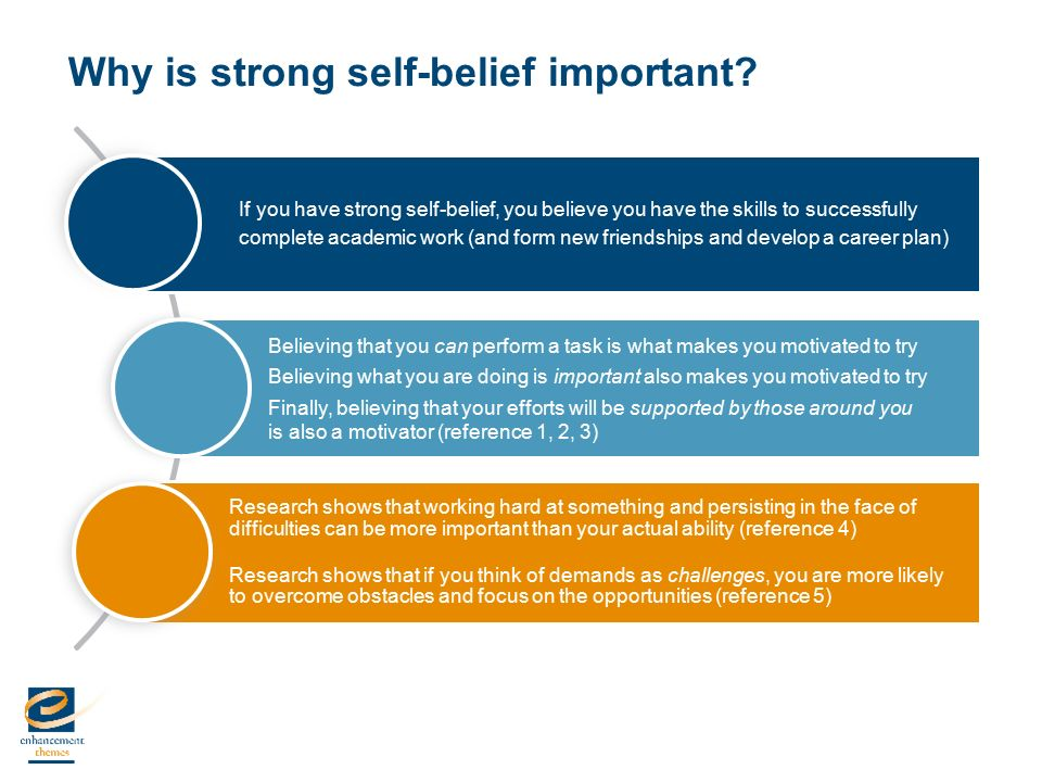 self esteem motivation essay Self esteem & confidence journal prompt ideas for kids — kids face consistent pressure from their friends and the media  the persuasive essay is a difficult form.