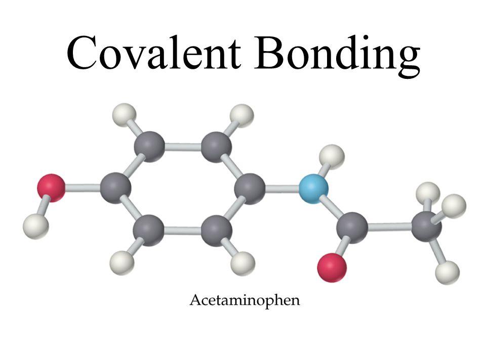 compound bonds
