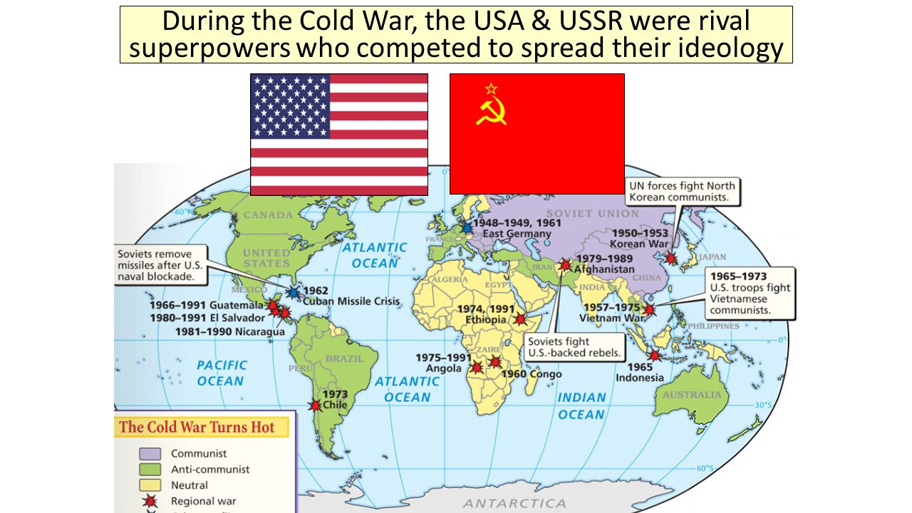 an overview of the border tension between the peoples republic of china and the soviet union during  Tensions along the border between pakistan during the cold war, the soviet union and the xiaoping of the people's republic of china was.
