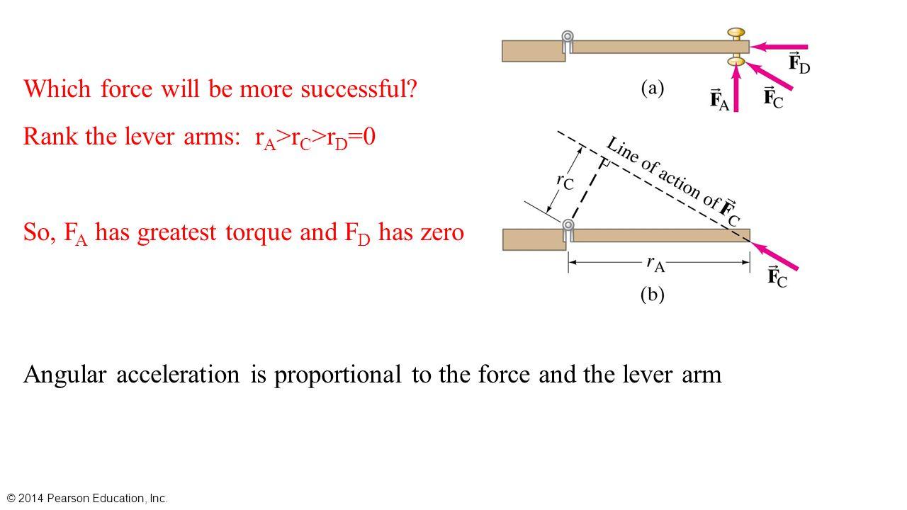 Chapter 8 rotational kinematics angular displacement velocity 20 which biocorpaavc