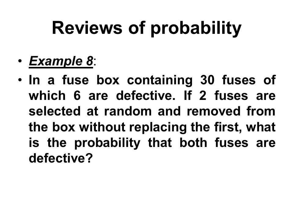 slide_16 reviews of probability question 1 suppose we have a \u201cabcde  at gsmx.co