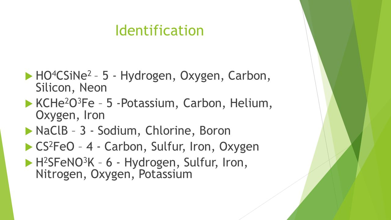 Unit 3 review chemistry matching 1 periodic table of elements 2 5 identification gamestrikefo Image collections