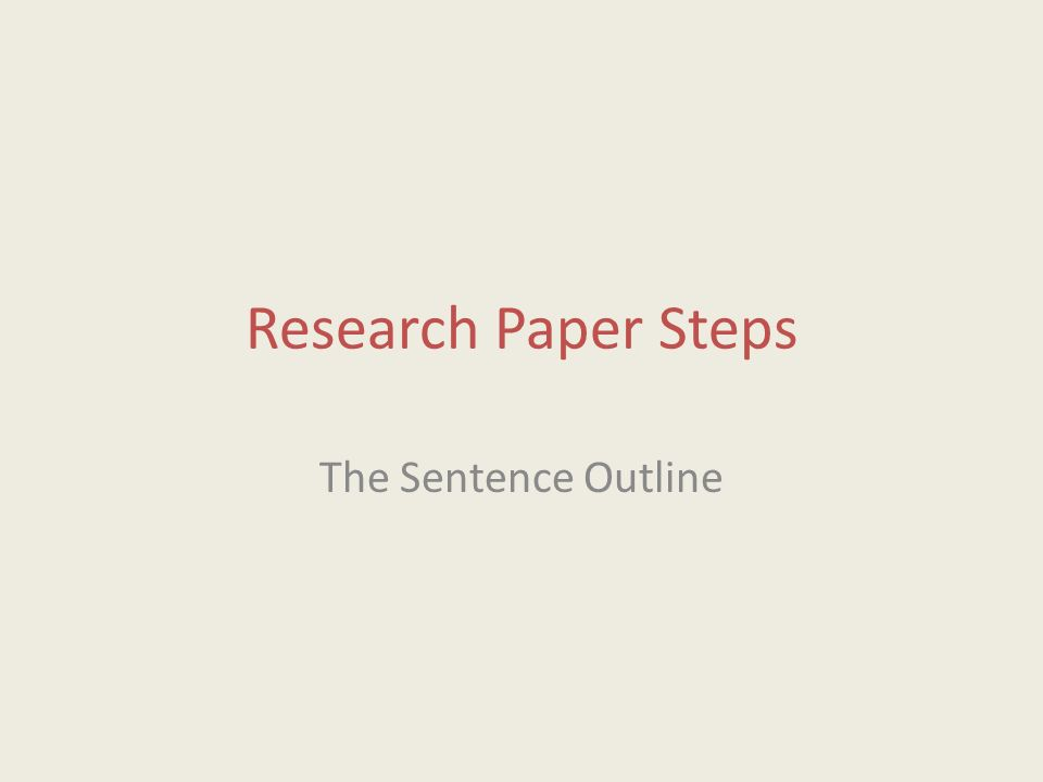 option #2: submit a preliminary outline of your paper, including the following: Homeworkmarketcom connects students with tutors that can help them do their homework it's simple and fun it's simple and fun follow the steps above and enjoy the ride.