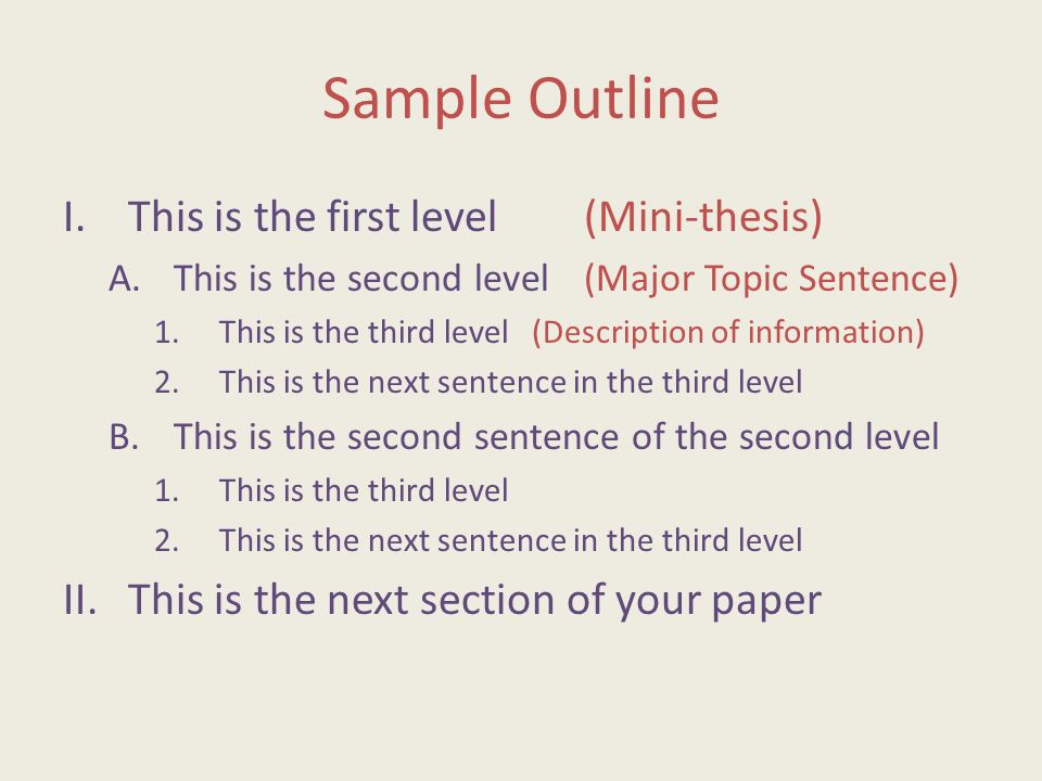 good beginning sentences for research papers How to write a research paper when studying at higher levels of school and throughout college, you will likely be asked to prepare research papers a research paper can be used for exploring and identifying scientific, technical and.