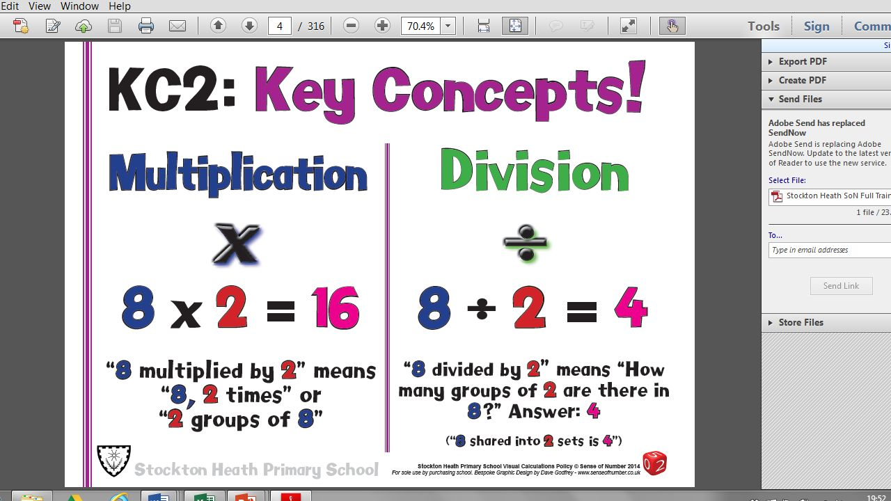 Year 6 times tables 2014 curriculum know by heart facts for all as from 2017 year 6 children will have to take a times tables test online gamestrikefo Image collections