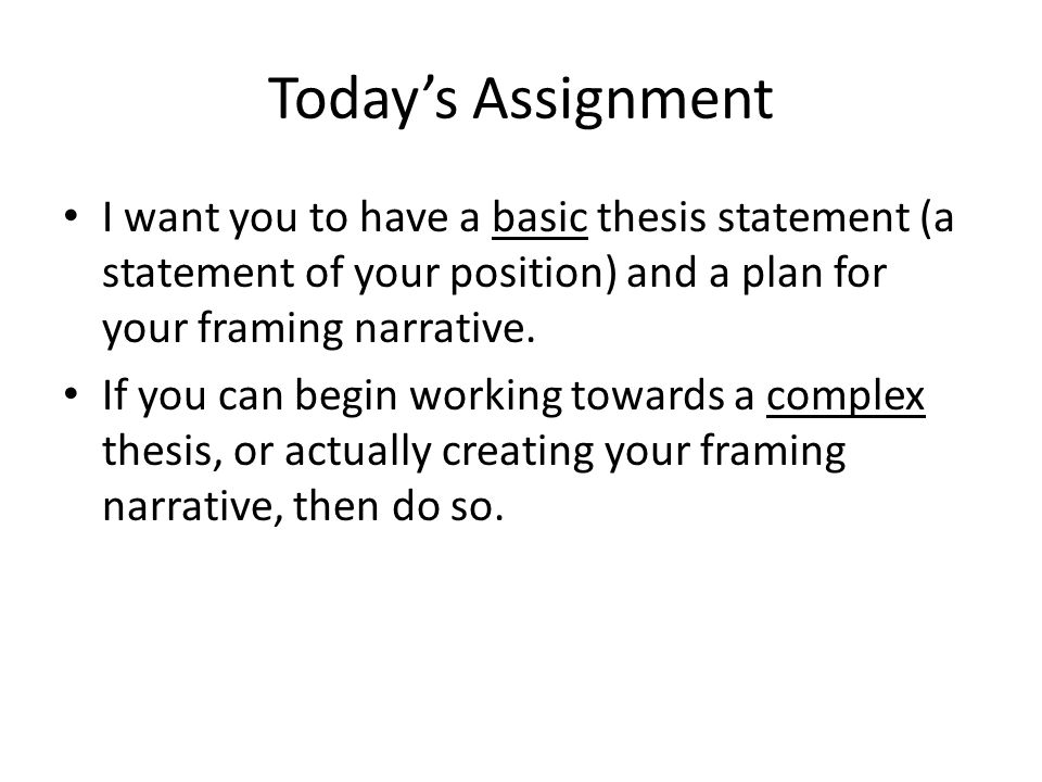 rhetoric essay assignment Recognize and apply the concepts of classical rhetoric structure an essay with examples of activities to scaffold the rhetorical analysis assignment.