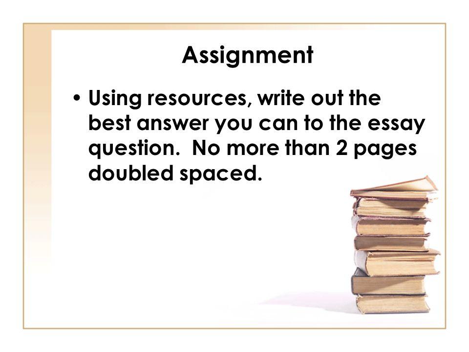 10pts best answer!!!!!! Beginning essay!!!!!!!?