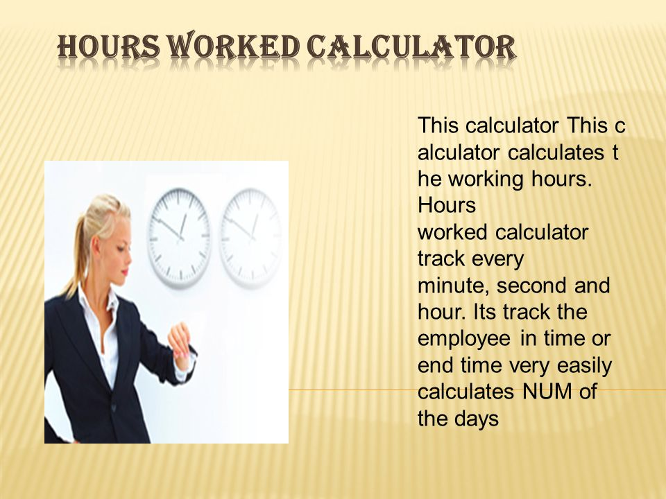 Hour Calculating Time Sheet Attorney Timesheet Template Download