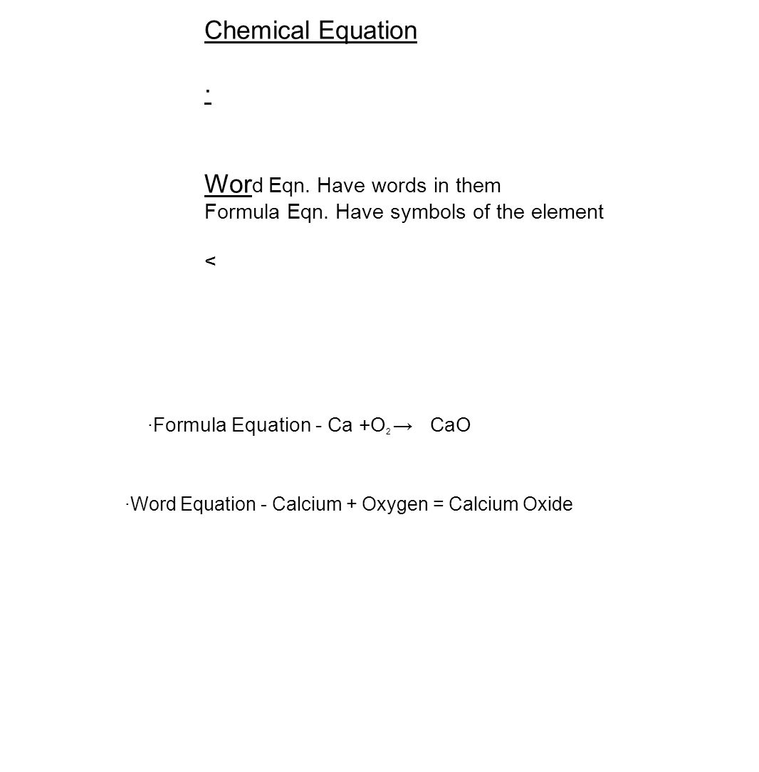Molar mass and other simple math 1 st of all what is a molar 9 chemical buycottarizona Image collections