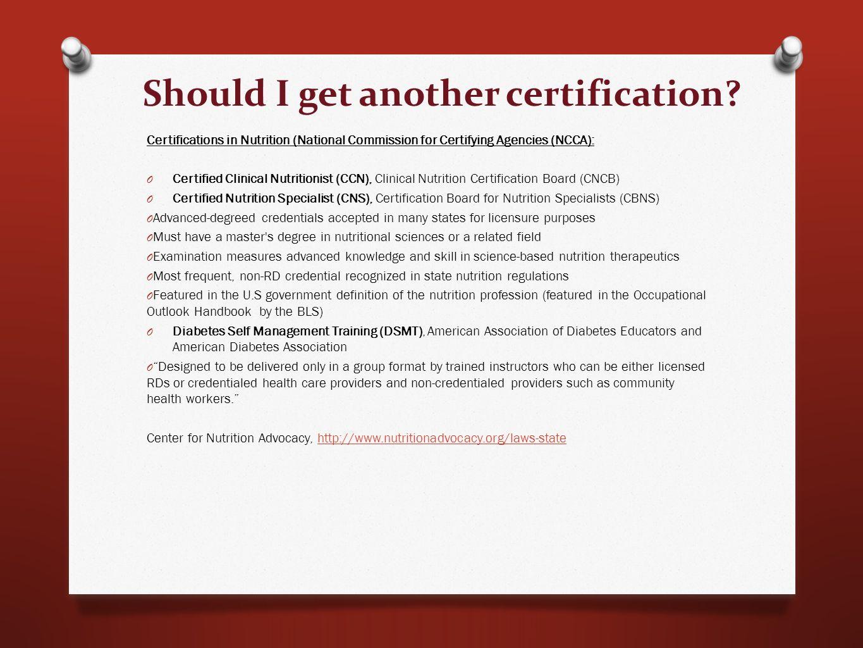 Applied nutrition concentration program coordinator dr meena 10 certifications in nutrition xflitez Images