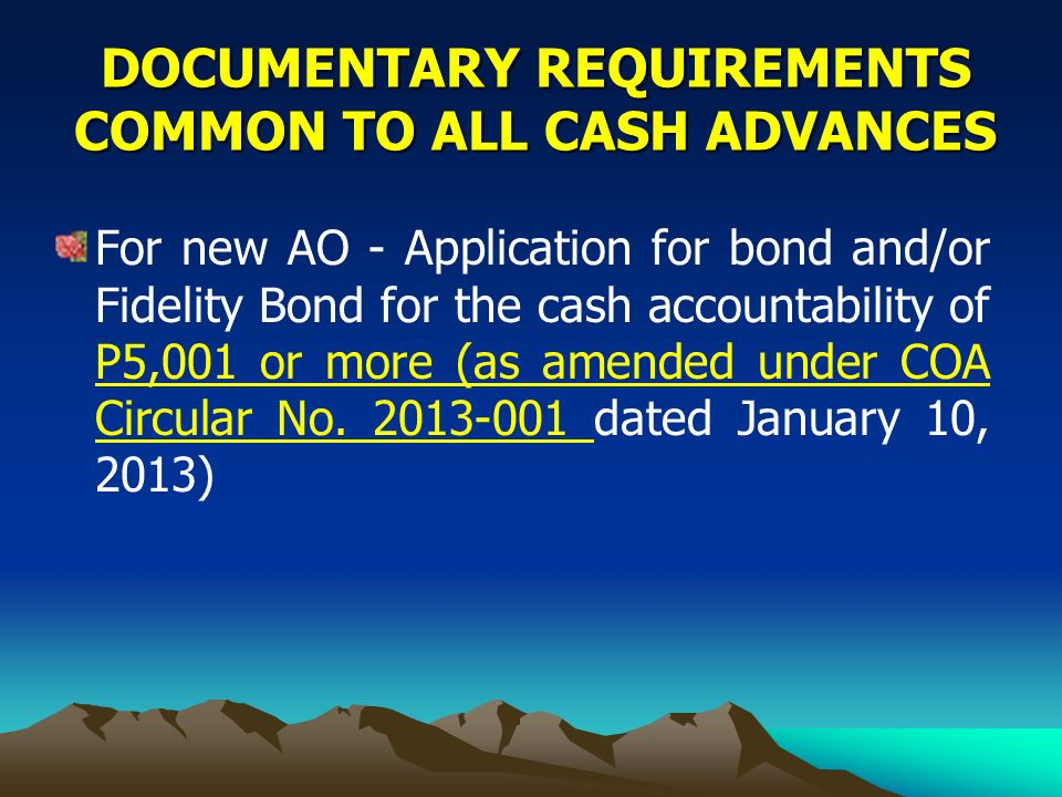 Global payday loan llc image 6