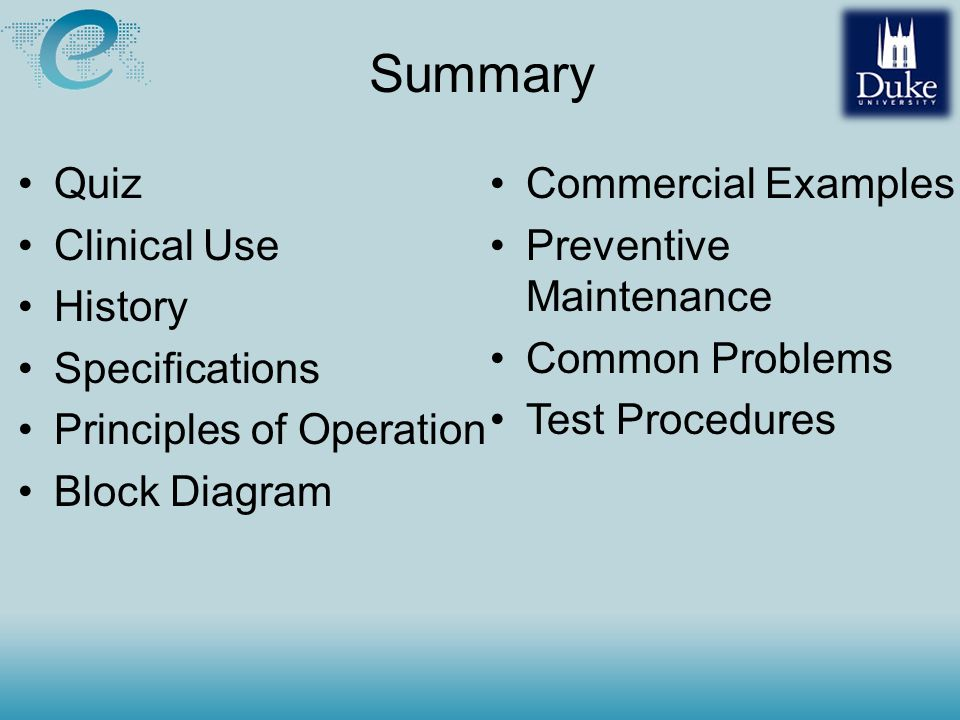 Fetal monitors who fetal monitor from the publication core 2 quiz clinical use history specifications principles of operation block diagram commercial examples preventive maintenance common problems test procedures ccuart Choice Image