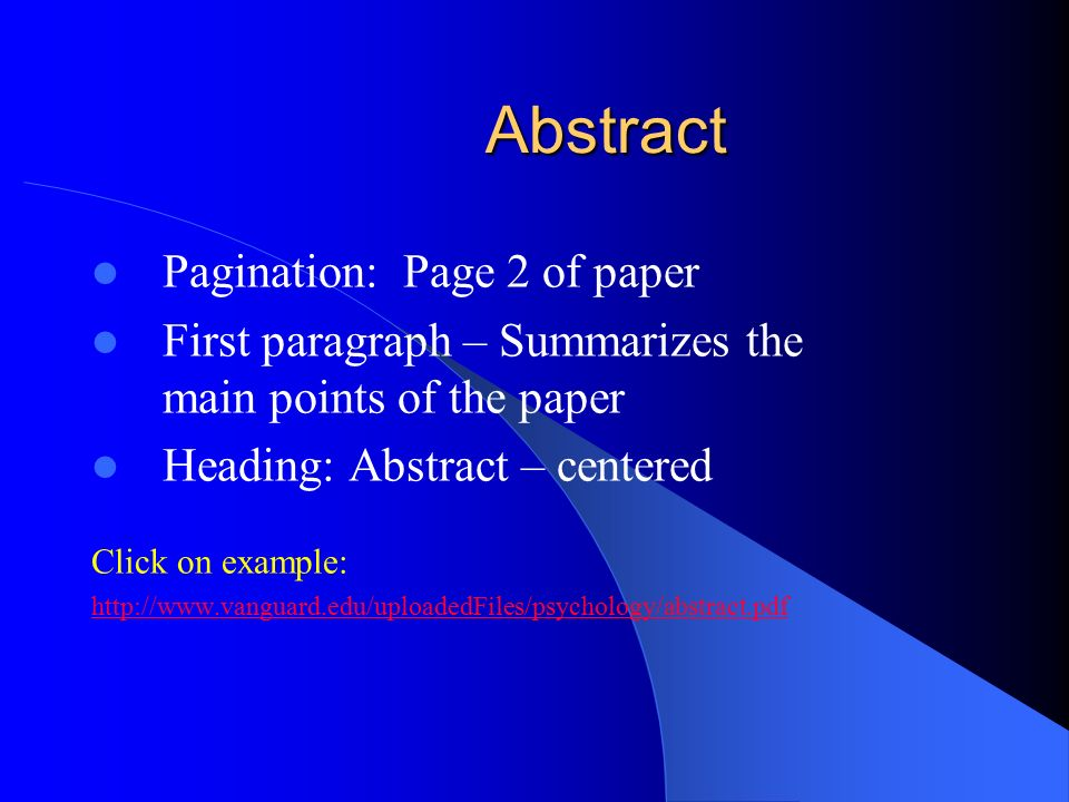 change thesis pagination Should i get an editor for my thesis the large document came together with correct pagination and table of the thesis whisperer is dedicated to.