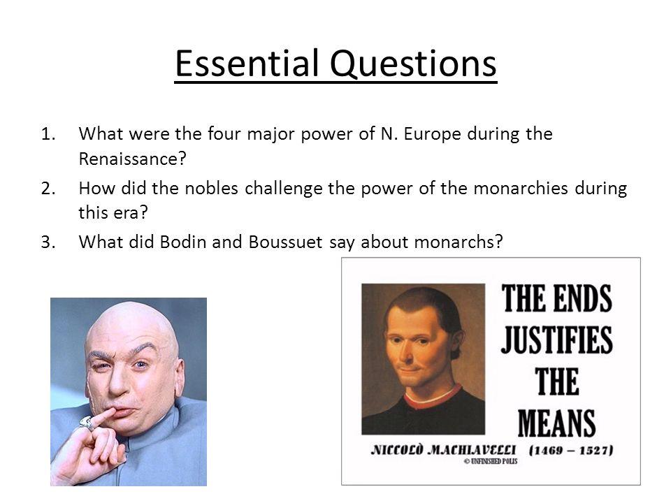 world history essay topics Ap Sample Essays   Lowtax Resume Is Job   Essay Dbq Technological Lewes AP  Summer Institute