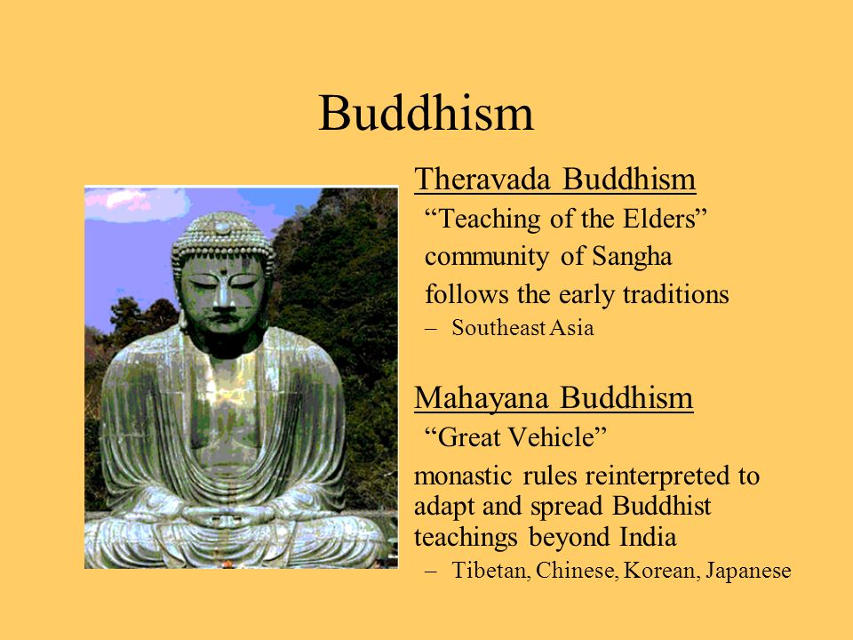 a description of buddhism which came from india Great stupa: great stupa, most india, and one of the oldest buddhist monuments in the country in 1818 british gen henry taylor came upon the site and.