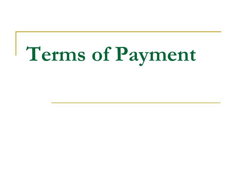 Fast cash loan nz picture 8