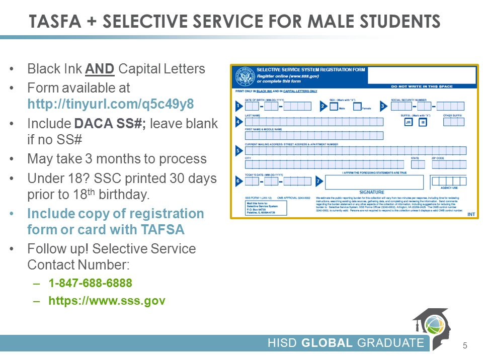 Hisd Global Graduate Financial Aid Hisd Global Graduate What Is The