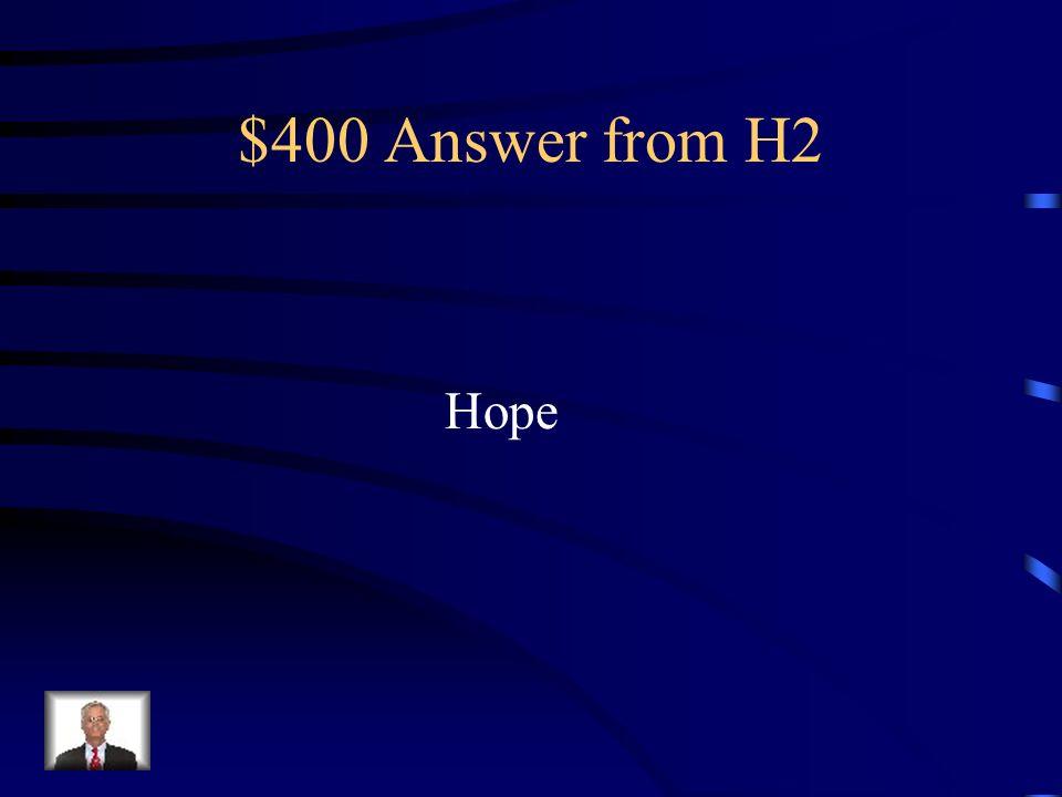 Jeopardy Poetry 1poetry 2poetry 3poetry 4 Poetry 5 Q 100 Q 200 Q