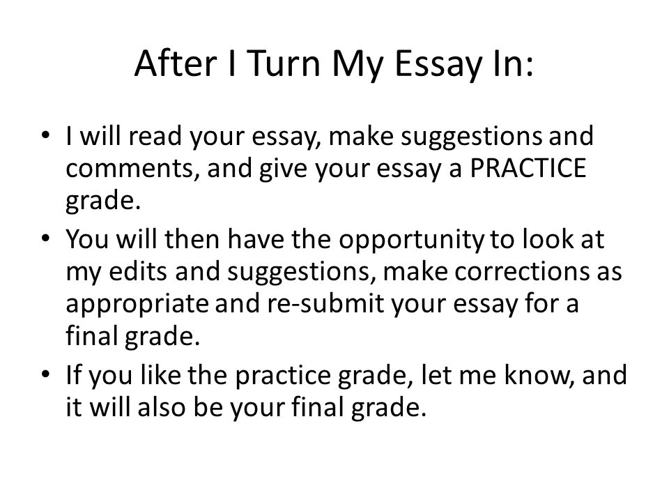 Thesis Statement In An Essay My Shirt Essay Kaplan Newsweek My Turn Essay Competition My Shirt Essay  Kaplan Newsweek My Turn Essay Competition How To Start A Proposal Essay also Essay Term Paper My Turn Essay The Benefits Of Learning English Essay