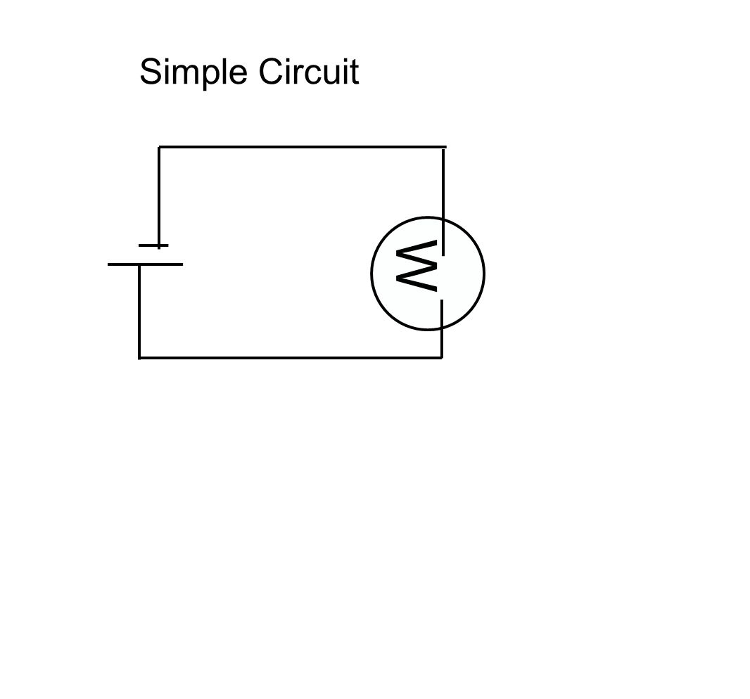 explanation of the circuit essay Write a well‑reasoned essay on a historical question constructed‑response questions often do not parallel the male/female explanation of a.