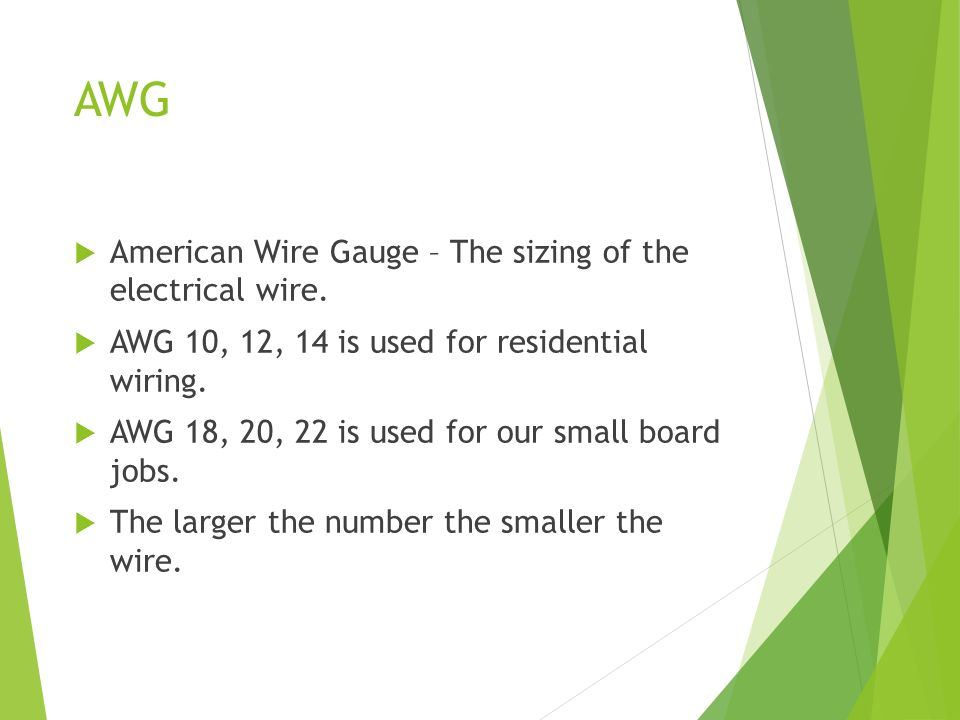HOUSE WIRING NOTES. Electricity  Proton – positive charge ...