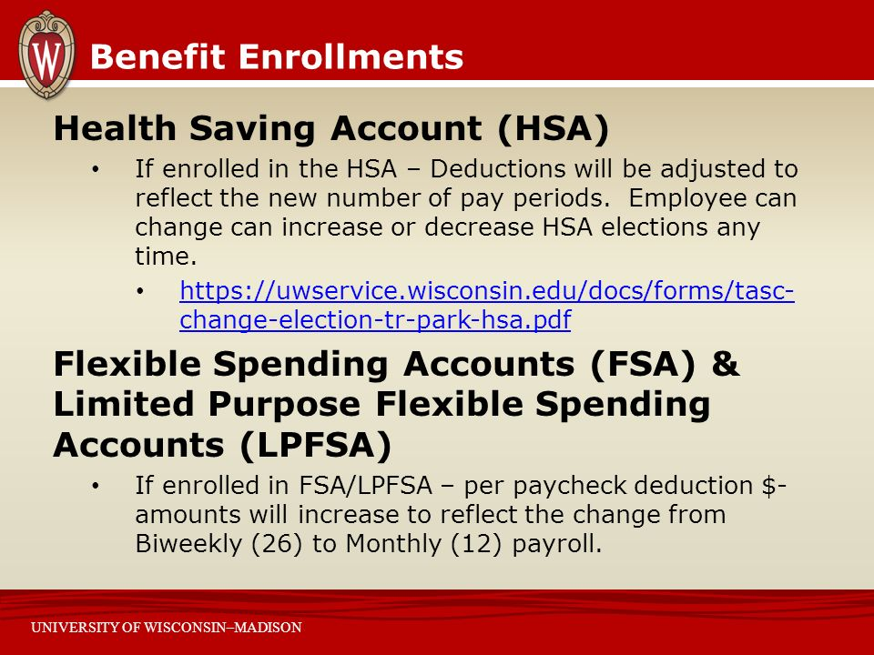 payroll tax calculator wisconsin