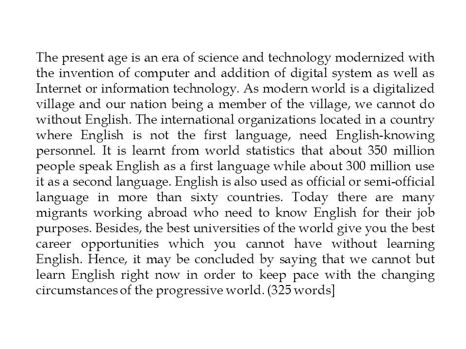 English Class - Discursive Essays (PLEASE ANSWER)?