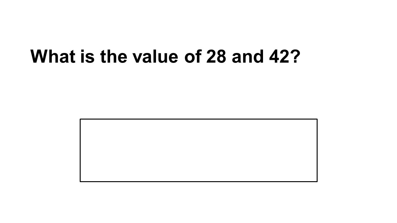 Partial Product Box Multiplication Worksheets multiplication – Box Multiplication Worksheets