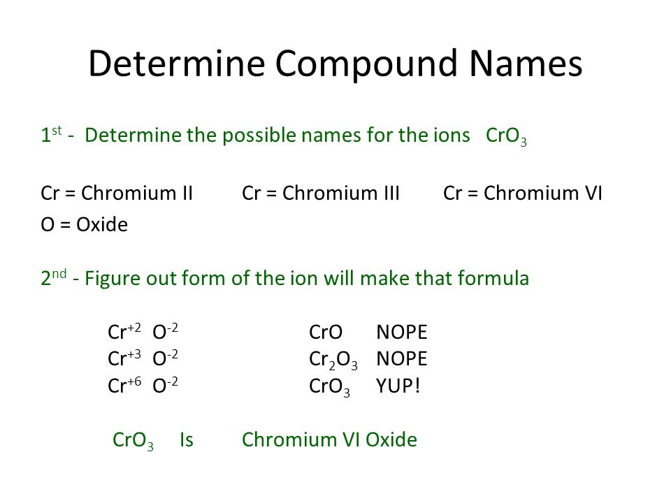 1 st e- transferred 2 nd Ions form 3 rd Opposite ions attract Bond ...
