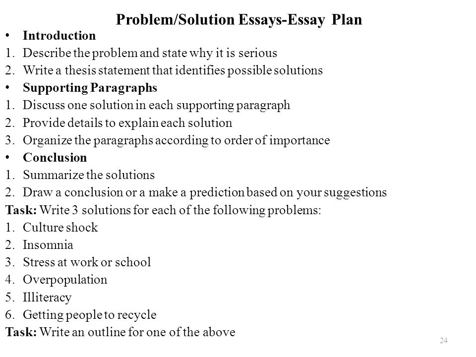 essays solution Martin gilbert [note: internal references are to other articles included in the oxford companion to world war ii] final solution (endlösung) was the term used for the murder of six million jews during the second world war.