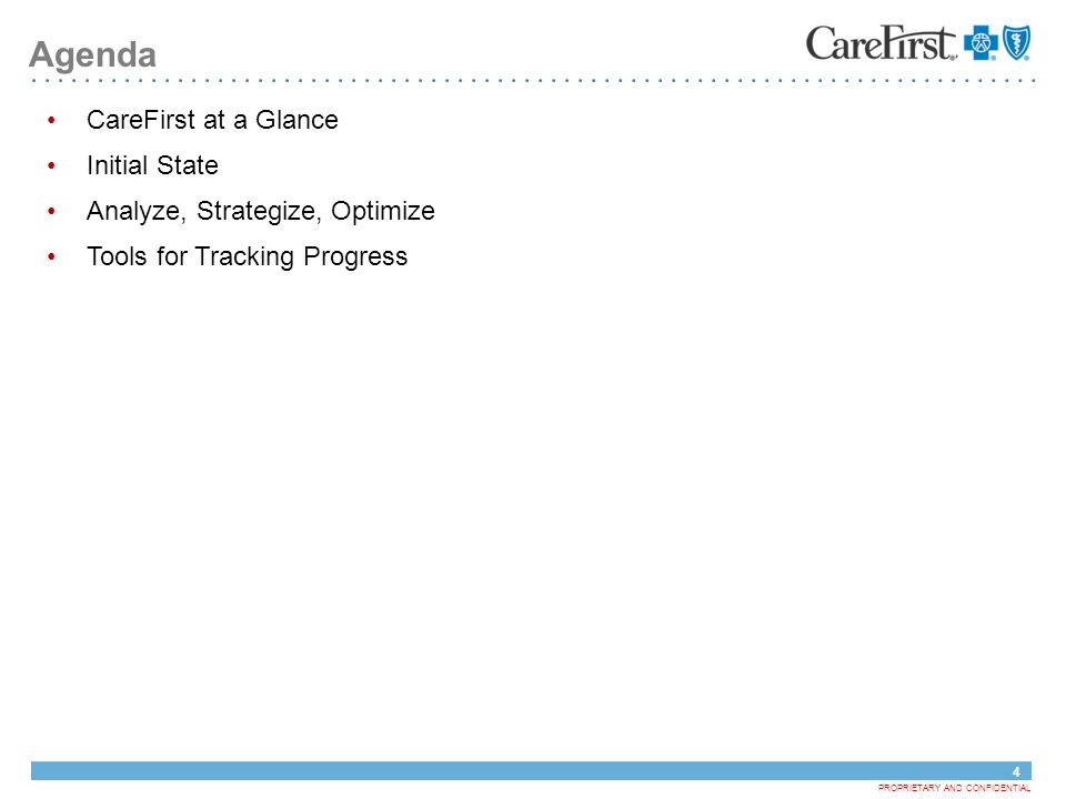 Confidential | Copyright © 2014 TriZetto Corporation ppt download
