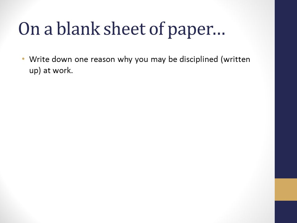 blank paper to type online
