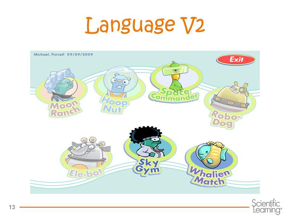 13 Language V2