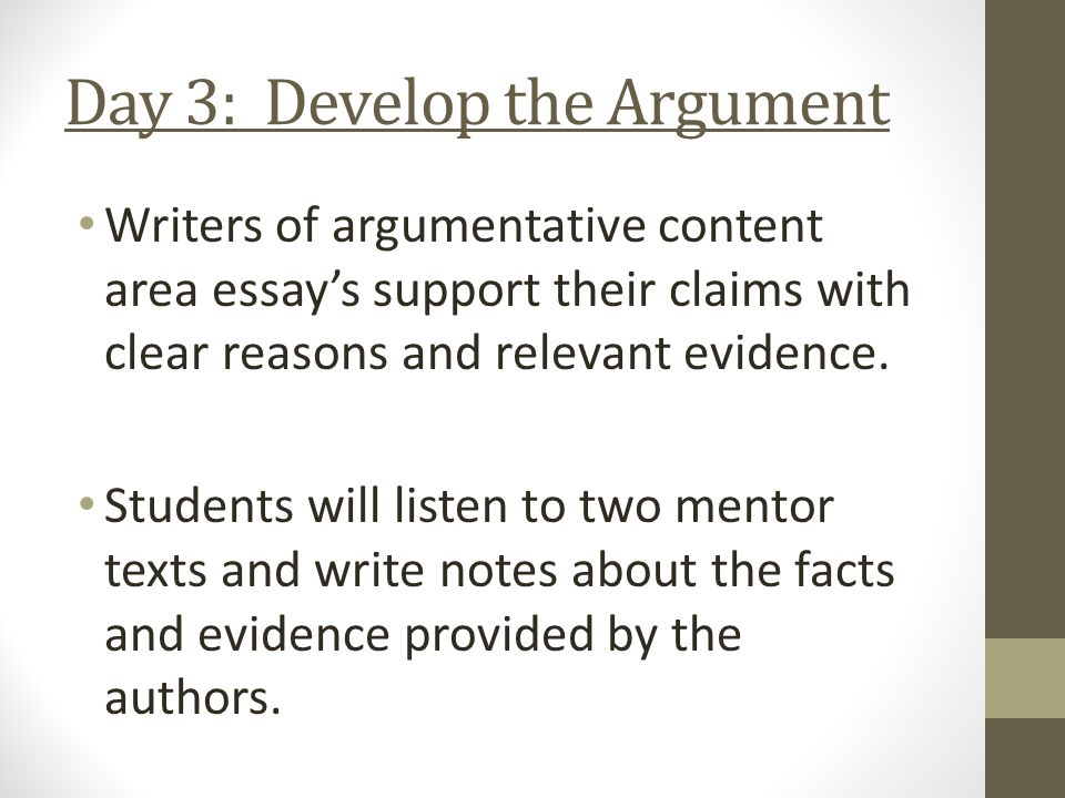 argumentative essay apartheid Good topics for an argumentative essay posted on february 26, 2018 by essayshark by choosing good topics for an argumentative essay , at first you should find out what an argumentative essay is and what writing tips are necessary to follow, or buy an essay at long last.