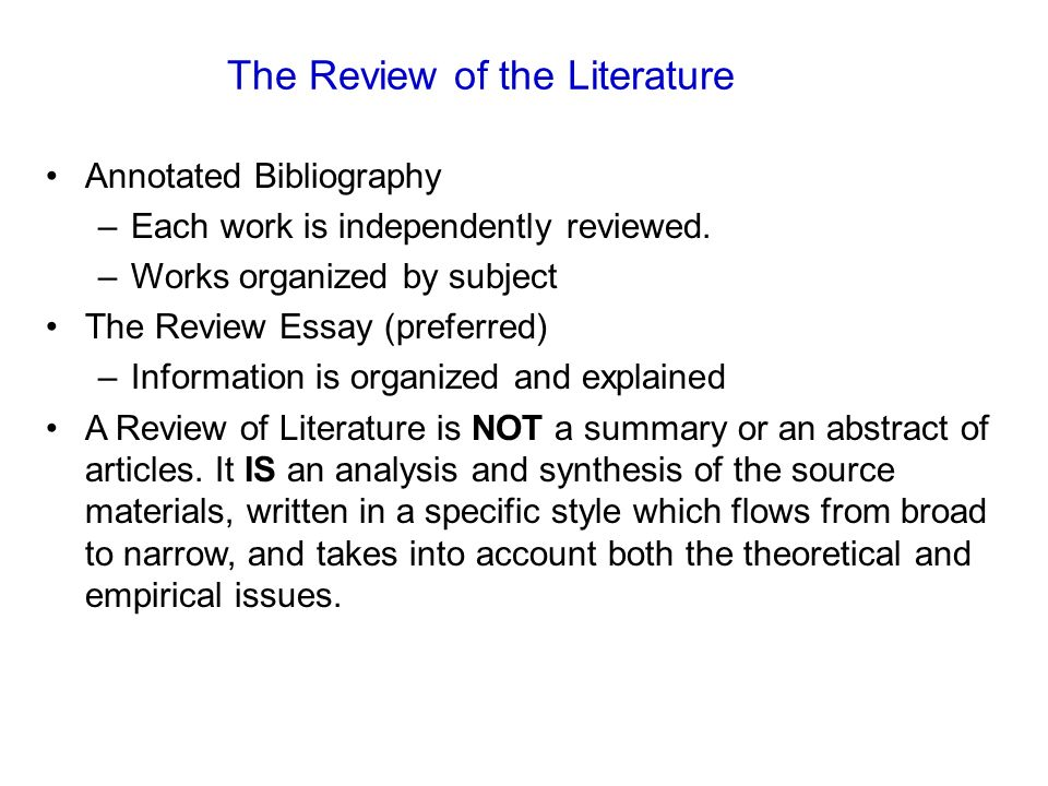 article analysis and synthesis understanding Recently published articles from educational research review a synthesis and critical review of a systematic review and meta-analysis of 50.