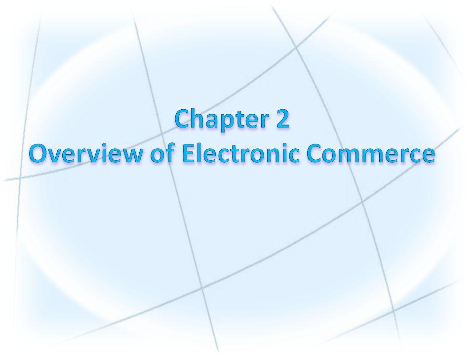 1-31 Copyright © 2011 Pearson Education, Inc. Publishing as Prentice Hall