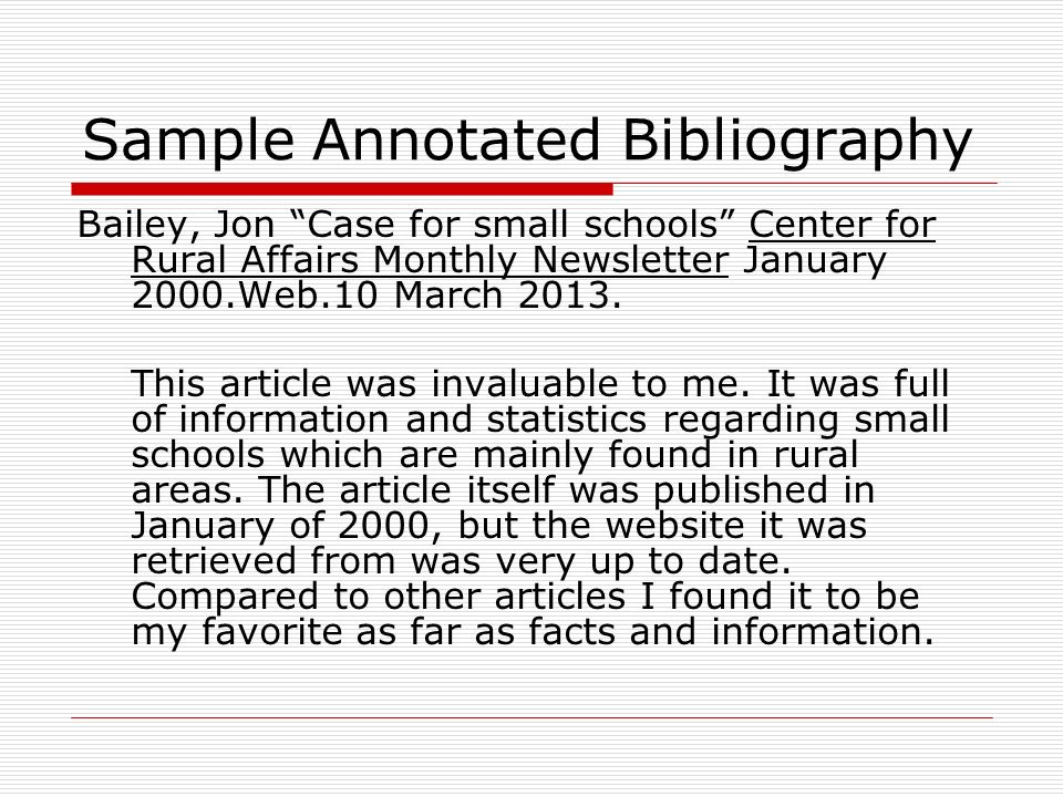 create annotated bibliography What are some good ways to use mendeley to create an annotated bibliography update you can use the mendeley plugin to automatically create a bibliography.