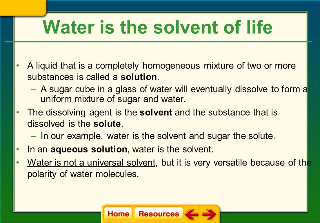 Q Matching: match these Kool- Aid related terms (order mixed up for test: water, what you drink, the powder) ___Solution ___solvent ___solute