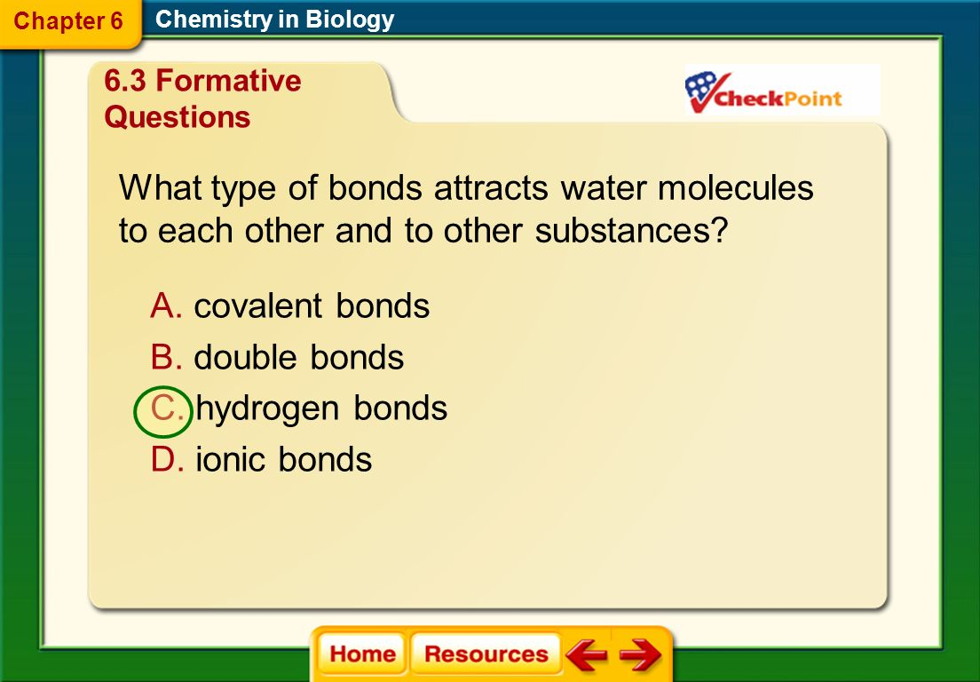 A. It acts as a catalyst. B. Its pH is neutral.