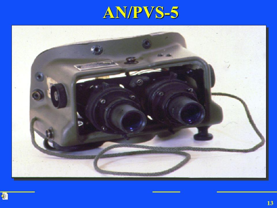 http://images.slideplayer.com/35/10494935/slides/slide_13.jpg