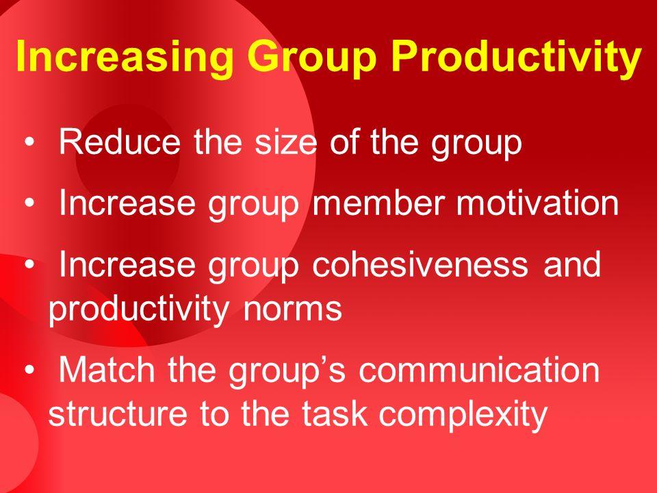 Organizational Behavior (MGT-502) Lecture-18