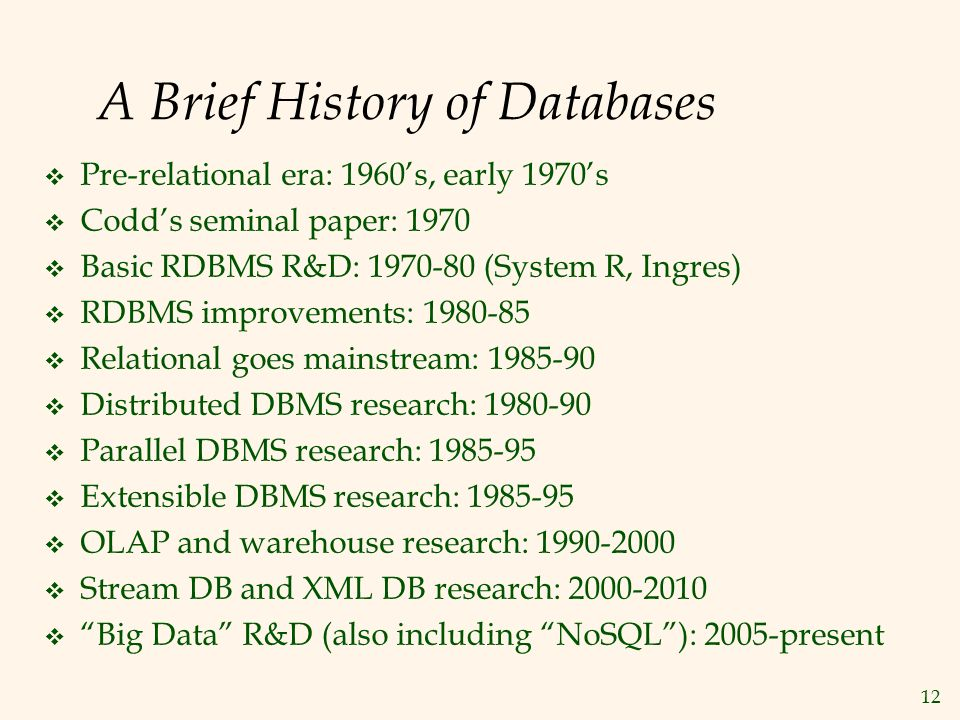 databases research papers While researching an important paper, you come across an online journal database that claims to connect academics to high-quality peer-reviewed research intrigued, you search for keywords related to your topic, only to discover that you must pay a hefty subscription fee to access the service.
